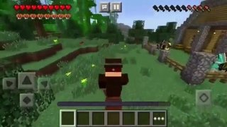 Minecraft image 6 Thumbnail
