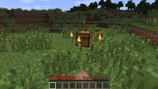 Minecraft immagine 1 Thumbnail
