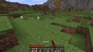Minecraft Изображение 4 Thumbnail