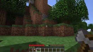 Minecraft imagen 6 Thumbnail
