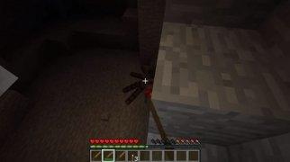 Minecraft Изображение 7 Thumbnail
