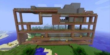 Minecraft imagen 3 Thumbnail