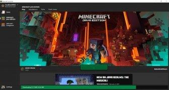 Minecraft image 1 Thumbnail