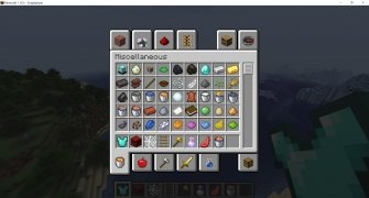Minecraft imagem 10 Thumbnail