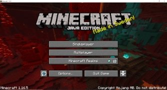 Minecraft immagine 3 Thumbnail