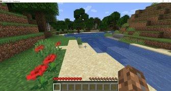 Minecraft imagen 5 Thumbnail