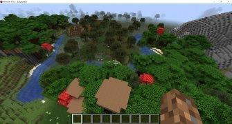Minecraft imagen 7 Thumbnail