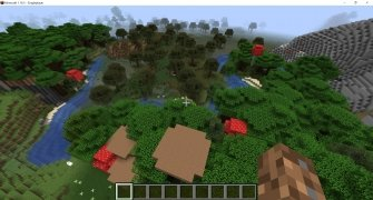 Minecraft imagem 7 Thumbnail