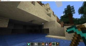 Minecraft bild 8 Thumbnail