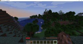 Minecraft imagem 9 Thumbnail