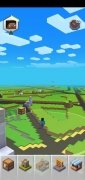 Minecraft Earth image 2 Thumbnail