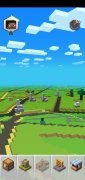 Minecraft Earth image 3 Thumbnail