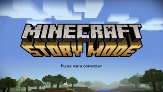 Minecraft: Story Mode immagine 1 Thumbnail