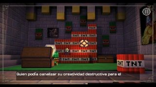 Minecraft: Story Mode image 6 Thumbnail