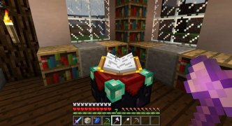 Minecraft Windows 10 Edition imagem 1 Thumbnail