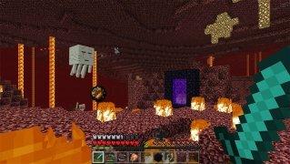 Minecraft Windows 10 Edition imagem 2 Thumbnail