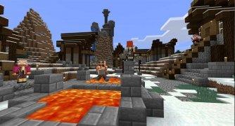 Minecraft Windows 10 Edition imagem 3 Thumbnail