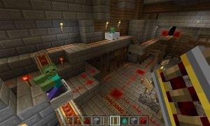 Minecraft Windows 10 Edition Изображение 6 Thumbnail