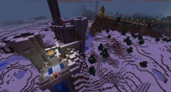 Minecraft Windows 10 Edition imagem 7 Thumbnail