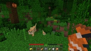 Minecraft Windows 10 Edition imagem 8 Thumbnail
