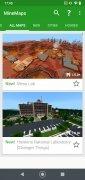 MineMaps imagen 3 Thumbnail
