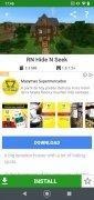 MineMaps imagen 4 Thumbnail