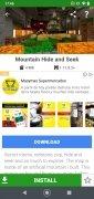 MineMaps imagen 5 Thumbnail