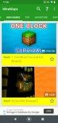 MineMaps imagen 6 Thumbnail