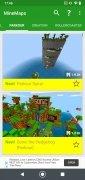 MineMaps imagen 8 Thumbnail