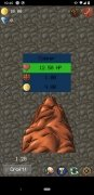 Mineral Idle Clicker imagen 3 Thumbnail