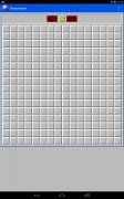 Minesweeper immagine 1 Thumbnail