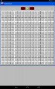 Minesweeper image 1 Thumbnail