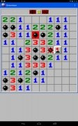 Minesweeper image 2 Thumbnail