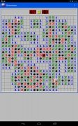 Minesweeper image 3 Thumbnail