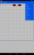 Minesweeper image 6 Thumbnail