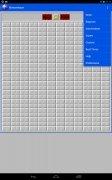 Minesweeper image 6 Thumbnail