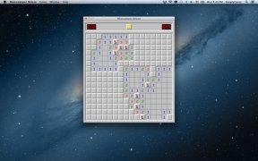 Minesweeper Deluxe imagen 1 Thumbnail