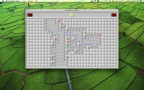 Minesweeper Deluxe immagine 2 Thumbnail
