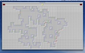 Minesweeper Deluxe immagine 3 Thumbnail