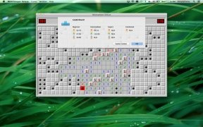 Minesweeper Deluxe image 4 Thumbnail