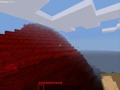 Minetest image 2 Thumbnail
