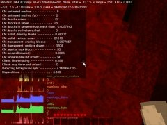 Minetest image 3 Thumbnail