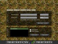 Minetest Изображение 4 Thumbnail