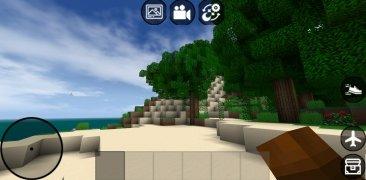 Mini Block Craft imagen 2 Thumbnail