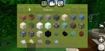 Mini Block Craft imagen 4 Thumbnail