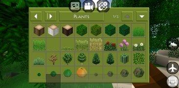 Mini Block Craft imagen 5 Thumbnail