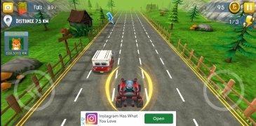 Mini Car Race Legends imagen 10 Thumbnail