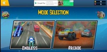 Mini Car Race Legends imagen 5 Thumbnail