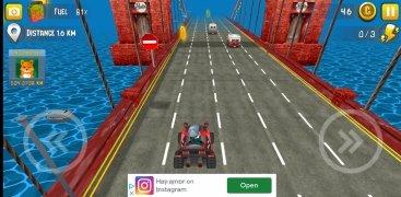 Mini Car Race Legends imagen 9 Thumbnail