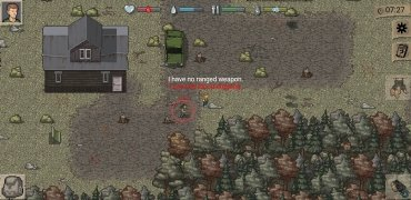 Mini DAYZ - Survival Game image 1 Thumbnail
